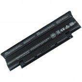 Dell Inspiron N4110, N5010, N5030 Notebook Batarya Pil