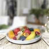 Meyve Sabunu (6 No Lu Tabak)