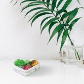 Meyve Sabunu (3 No Lu Tabak)