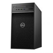 Dell T3630 BETA E-2124 8GB 1TB P620 W10PR-4