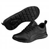 Puma Flex Essential Sl Jr Spor Ayakkabı 19067801