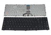 Lenovo Pk1310e2a00, L80qq, Lcm15h2 Notebook Klavyesi (Siyah Tr)