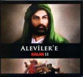 Aleviler' E Kalan 2 Cd