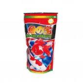 Takara Sakana ii Aquadine Pellet Japon Balığı Yemi 100gr