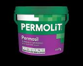 Permolit Boya (Krem) 10 Kg