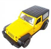 Metal Çek Bırak Spor Araba Diecast Çılgın  Arabalar 4x4 jeep 22-5
