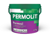 Permolit Boya (Somon) 10 Kg
