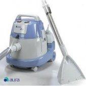 Ihlas Aqua Vac Fam 2000 Süpürge Torbası 5 Adet