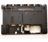 Packard Bell TS11 TE11 TS13 Alt Kasa