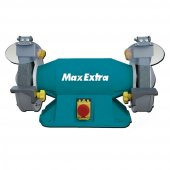 Max Extra Mxp4150 Taş Zımpara Motoru 150 Mm 520 W