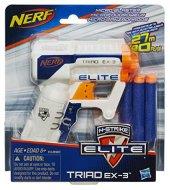 Nerf N Strike Elite Triad A1690