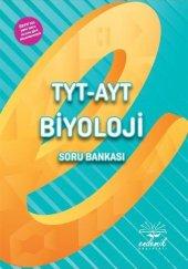 Endemik Yks 1. Ve 2.oturum Tyt Ayt Biyoloji...