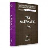 Karekök Yks Matematik 1 (2.oturum)