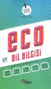 Fides Eco Dil Bilgisi 13*20 Tyt Denemeleri