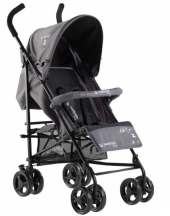 Hattrick Baby Bebek Arabası Bts 115 Siesta...