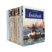 Türk ve Doğu Klasikleri 10 Kitap 2.Set