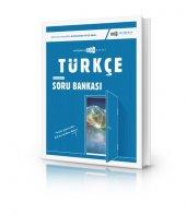 Antrenman Plus Türkçe Konu Anlatımlı Soru Bankası