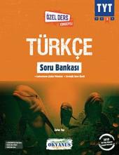 Okyanus Tyt Türkçe Soru Bankası (Kampanya)