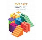 Supara Tyt Ayt Biyoloji Soru Bankası (Yeni)