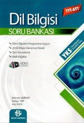 Bilgi Sarmal Tyt Ayt Sarmal S.b. Dilbilgisi...
