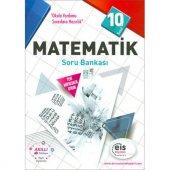 Eis 10.sınıf Matematik Soru Bankası (Yeni)