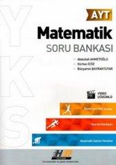 Hız Ve Renk Ayt Matematik Soru Bankası (Yeni)