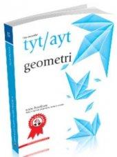 Zafer Yks Tüm Oturumlar Geometri Soru Bankası...