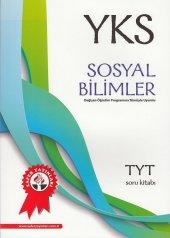 Zafer Yks I. Oturum Tytsosyal Bilimler Soru...