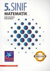 Tek Yıldız 5.sınıf Matematik Konu Anlatımlı...