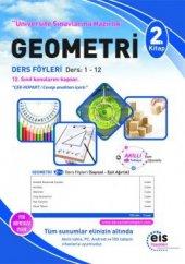 Eis Daf Geometri 2.kitap 1 12 (Yeni)