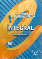 Endemik Ayt İntegral Soru Bankası (Yeni)