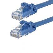 20 Metre Cat6 Patch Kablo Ethernet Fabrikasyon-3