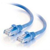 20 Metre Cat6 Patch Kablo Ethernet Fabrikasyon-5