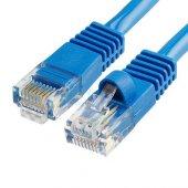 20 Metre Cat6 Patch Kablo Ethernet Fabrikasyon-6