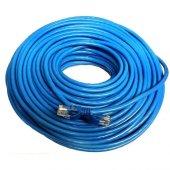 20 Metre Cat6 Patch Kablo Ethernet Fabrikasyon-7