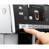 Delonghi ESAM6900.M PrimaDonna Exclusive Tam Otomatik Kahve Makinesi-4