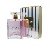 Prıze Cosmetıcs Charm Edt 100 Ml Kadın Parfüm