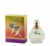 Vıvıen Classic Edt 100 Ml Kadın Parfüm