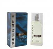 Verdure Blue Edt 100 Ml Erkek Parfüm