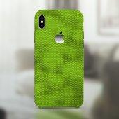 Fpf1325 İphone 6 6p 6s 6sp 7 7p 8 8p X Sticker Kaplama