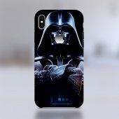 Fpf1311 İphone 6 6p 6s 6sp 7 7p 8 8p X Sticker Kaplama
