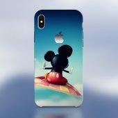 Fpf1278 İphone 6 6p 6s 6sp 7 7p 8 8p X Sticker Kaplama