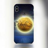 Fpf1264 İphone 6 6p 6s 6sp 7 7p 8 8p X Sticker Kaplama