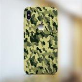 FPF1223 iPhone 6/6p 6s/6sp 7/7p 8/8p X Sticker Kaplama