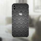 Fpf1208 İphone 6 6p 6s 6sp 7 7p 8 8p X Sticker Kaplama