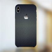 Fpf1199 İphone 6 6p 6s 6sp 7 7p 8 8p X Sticker Kaplama