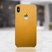 FPF1198 iPhone 6/6p 6s/6sp 7/7p 8/8p X Sticker Kaplama