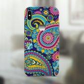 Fpf1176 İphone 6 6p 6s 6sp 7 7p 8 8p X Sticker Kaplama