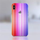 Fpf1170 İphone 6 6p 6s 6sp 7 7p 8 8p X Sticker Kaplama