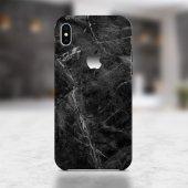 Fpf1169 İphone 6 6p 6s 6sp 7 7p 8 8p X Sticker Kaplama